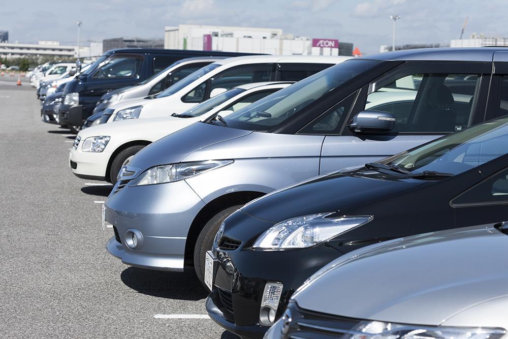 弊社は国産車を中心にリセールバリューの高い人気車を多数取り揃えております。