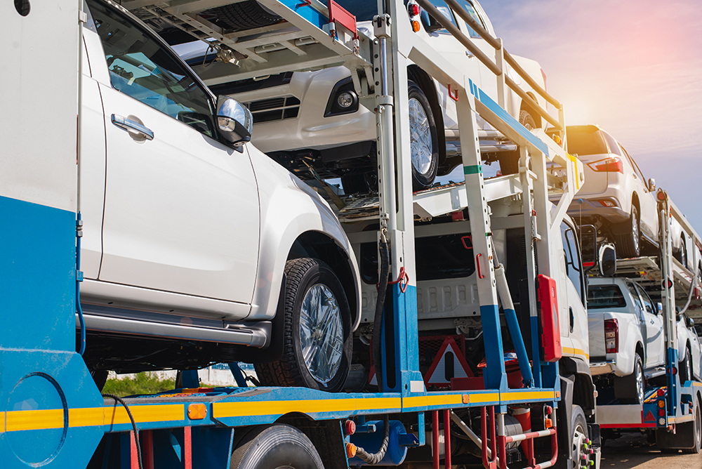 弊社ではご来店が難しいお客様でも、高品質で安心の中古車をお求めいただける体制を整えております。