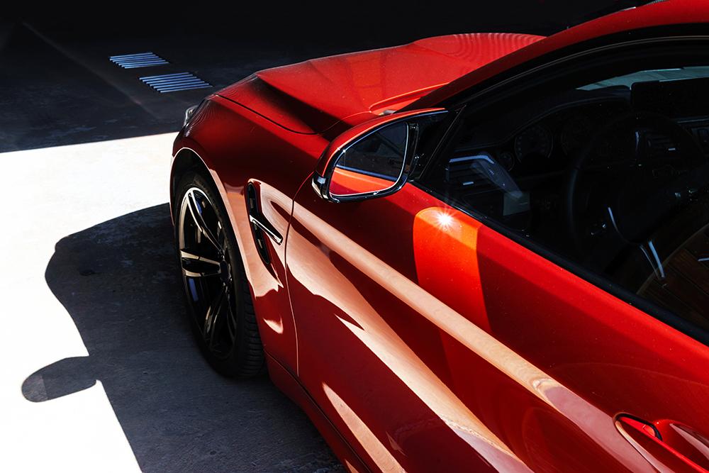弊社はお客様から買取させて頂きましたお車は基本業者オークションへ出品することはございません。