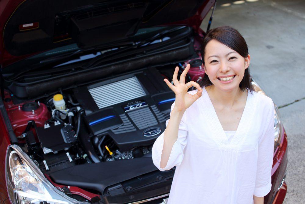 ワンオーナー車って本当に状態がよいの?メリット・デメリットをご紹介!