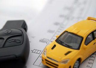 初めてでもわかる!車の買取の流れを簡単に解説いたしますサムネイル