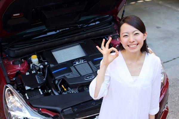 ワンオーナー車って本当に状態がよいの?メリット・デメリットをご紹介!サムネイル